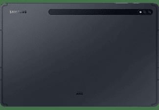 SAMSUNG Galaxy Tab S7 LTE 128GB, Mystic Black