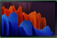 SAMSUNG Galaxy Tab S7 Wifi 128GB, Mystic Black