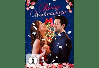 Rosige Weihnachten DVD