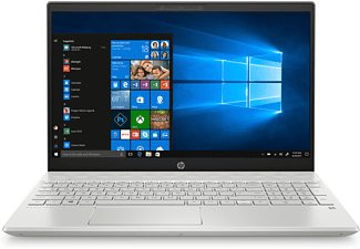 HP Pavilion 15-cs3460nd