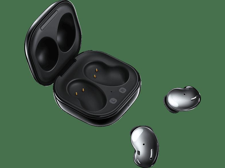 SAMSUNG SM-R180 Galaxy Buds Live, In-ear True Wireless