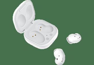 SAMSUNG SM-R180 Galaxy Buds Live, In-ear True Wireless Kopfhörer Bluetooth Weiß