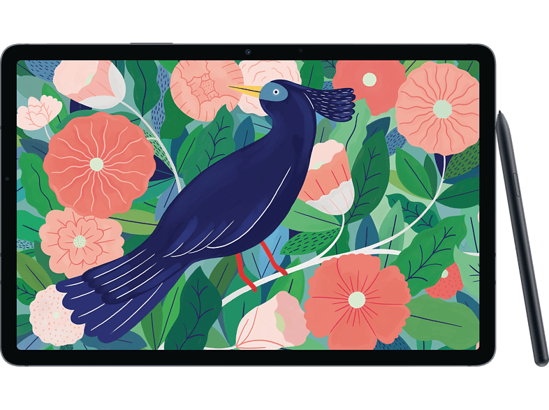 SAMSUNG Galaxy Tab S7 LTE 128 GB