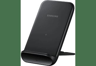 SAMSUNG EP-N3300 Ladestation Samsung, Universal 15 Watt, Schwarz