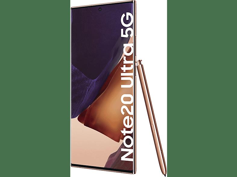 Samsung-Galaxy-Note20-Ultra-5G