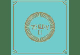 The Avett Brothers - The Third Gleam  - (CD)