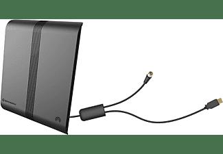 OEHLBACH Scope Audio DAB+ Radioantenne