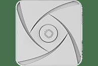 OEHLBACH BTR Xtreme 5.0 Bluetooth Sender und Empfänger, Weiß