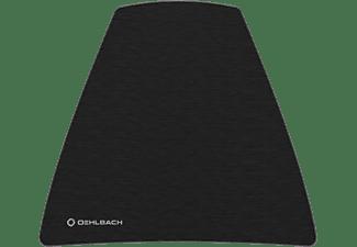 OEHLBACH Scope Flat DVB-T2 Zimmerantenne