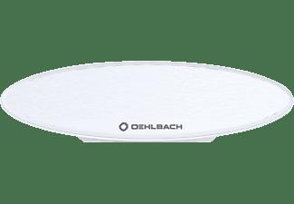 OEHLBACH Scope Oval DVB-T2 Antenne