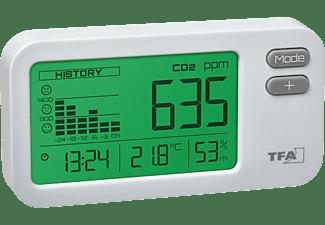 TFA 31.5009.02 AIRCO2NTROL COACH CO2-Monitor