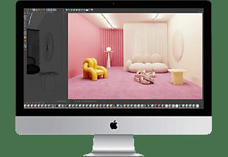 APPLE iMac 27'' (2020) i5-8GB-256GB