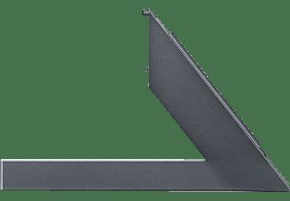 LG AN-GXDV55.AEU Set Standfuß