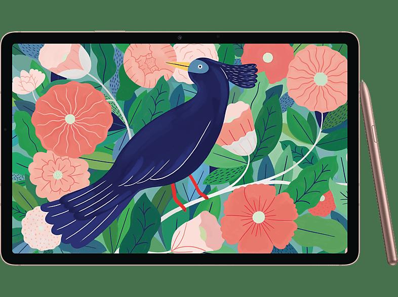 Samsung Galaxy Tab S7, 128 GB, 11 Zoll