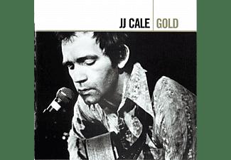 J.J. Cale - Gold [CD]