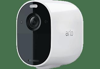 ARLO Überwachungskamera Essential Spotlight weiß (VMC2030-100EUS)