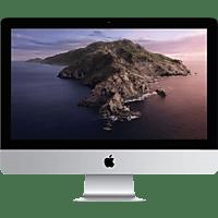 APPLE iMac 21.5 Zoll i5-7360U, 8GB RAM, 256GB SSD, FHD (MHK03D/A)