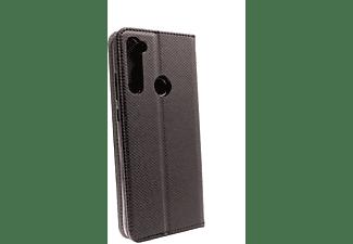 AGM 29570, Bookcover, Xiaomi, Redmi Note 8T, Schwarz