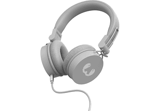 FRESH N REBEL Caps 2, On-ear Kopfhörer Ice Grey
