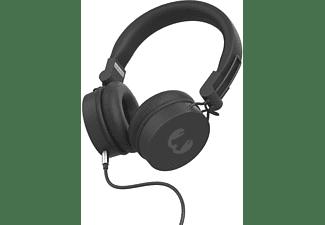FRESH N REBEL Caps 2, On-ear Kopfhörer Storm Grey