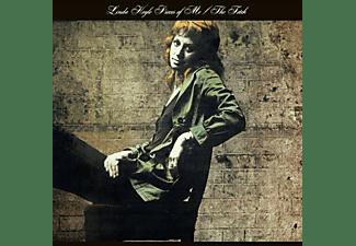 Linda Hoyle - Pieces Of Me/The Fetch  - (CD)