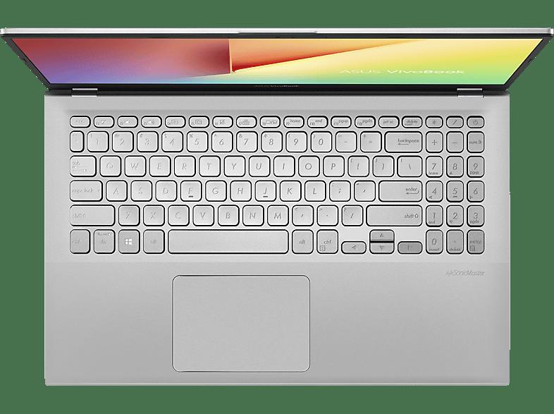 ASUS VivoBook 15 S512JP-BQ284T