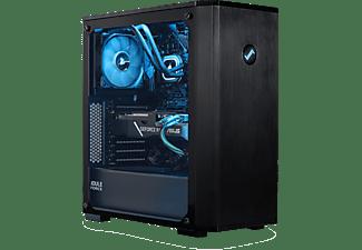 JOULEPERFORMANCE PC Nuke RTX2070S II7, i7-10700, 16GB RAM, 1TB SSD, Schwarz (JOU-C1-2070S-II7-R2)