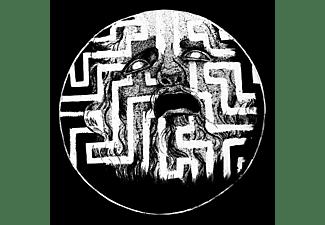 Mizmor - MISHLEI  - (Vinyl)