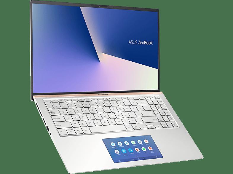 ASUS ZenBook 15 UX534FTC-AA346T