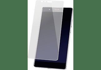 ZAGG Displayschutz: Folie Premium inkl. professioneller Aufbringung