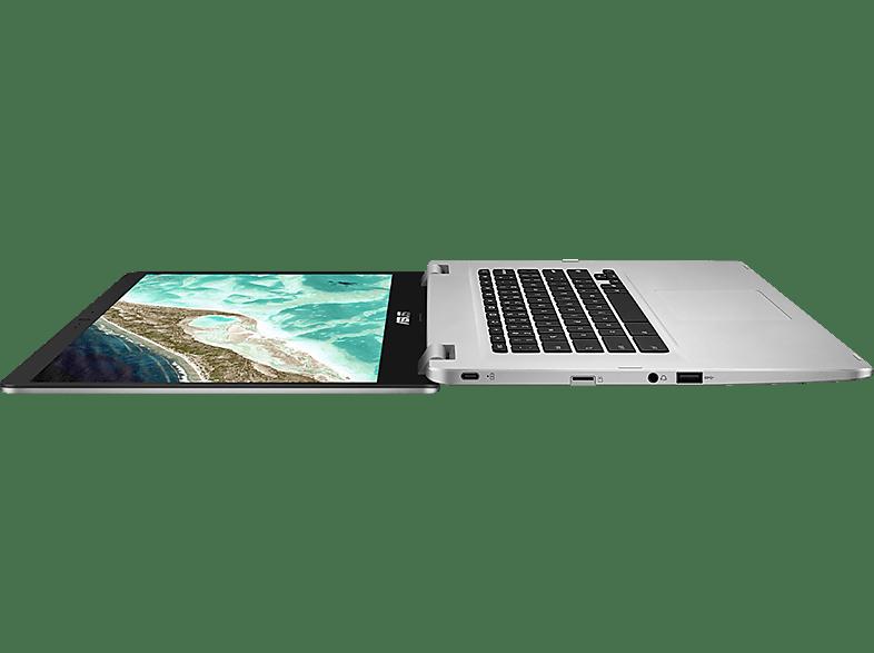 ASUS Chromebook C523NA-EJ0150