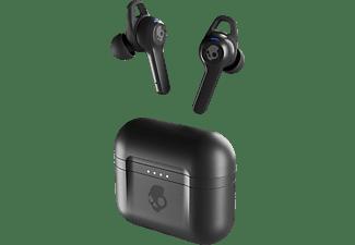 SKULLCANDY Indy ANC, In-ear Kopfhörer Bluetooth Schwarz
