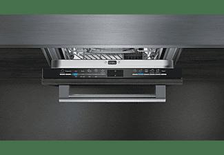 SIEMENS SR61IX05KE iQ100 Geschirrspüler (vollintegrierbar, 448 mm breit, 48 dB (A), F)