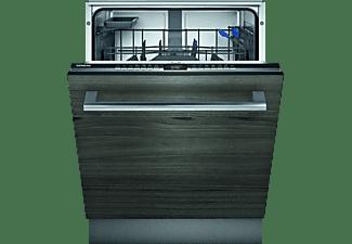 SIEMENS SN65ZX03AE Geschirrspüler (vollintegrierbar, 598 mm breit, 44 dB (A), C)
