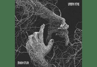 Umbra Vitae - Shadow Of Life  - (CD)