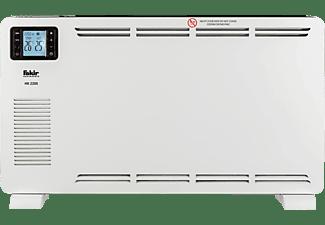 FAKIR HK 2200 Konvektor (2200 Watt)