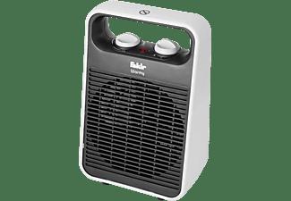 FAKIR 6259006 Warmy Heizlüfter (2000 Watt)