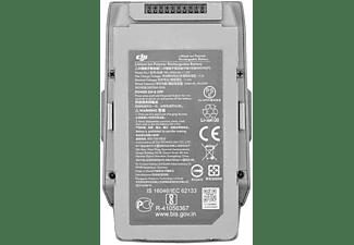 DJI Mavic Air 2 Intelligent Flight Battery