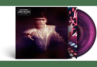 Declan  Mckenna - Zeros  - (CD)