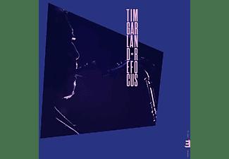 Garland Tim - REFOCUS  - (Vinyl)