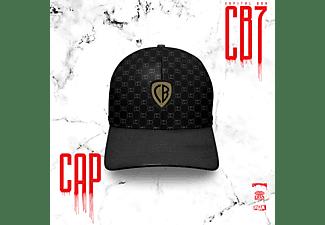 Capital Bra - CB7 (Ltd.Deluxe Box)  - (CD)
