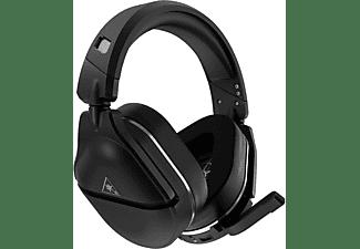 TURTLE BEACH Stealth 700 GEN 2, Premium Wireless Surround Sound Gaming Headset (Xbox Series X S, Xbox One)
