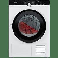 KOENIC KTD 9322 A3 Wärmepumpentrockner (9 kg, A+++)