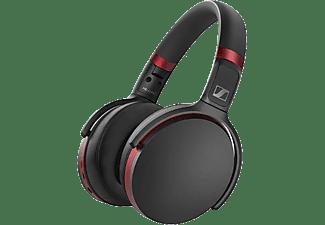 SENNHEISER Bluetooth Kopfhörer HD 458BT