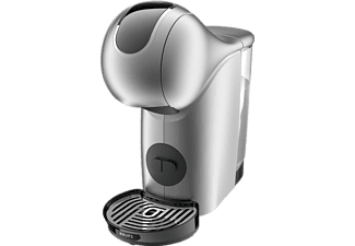 KRUPS Dolce Gusto Genio S Touch (KP440E)
