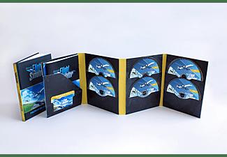 PC Microsoft Flight Simulator (Premium Deluxe)