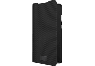 BLACK ROCK The Standard, Bookcover, Samsung, Galaxy Note 20 Ultra 5G, Schwarz