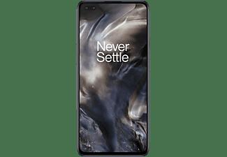 ONEPLUS Nord 256 GB Grey Onyx Dual SIM