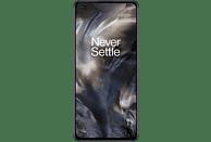 ONEPLUS Nord 128 GB Grey Onyx Dual SIM