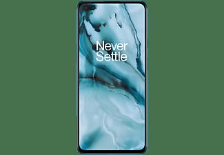 ONEPLUS Nord 256 GB Blue Marble Dual SIM